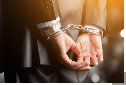 Avocat en droit pénitentiaire à Paris 5